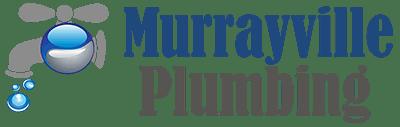 murrayville logo